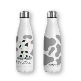 Botella Vaquita